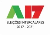 Autárquicas Intercalares 2017-2021